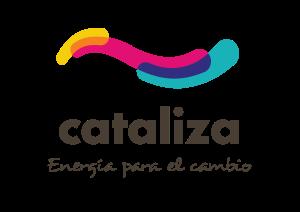 Cataliza_logo_transparent_normal (2)