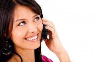 coachingtelefonico
